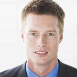 Elijah Anderson